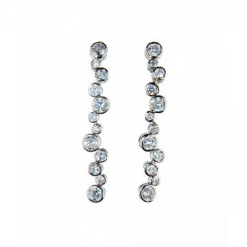 Celebration Earrings