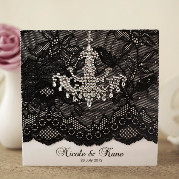 French delight wedding invitations sydney dabble indesign french delight stopboris Choice Image