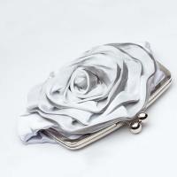 Silver Blossom