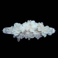 Lace Wedding Cuff